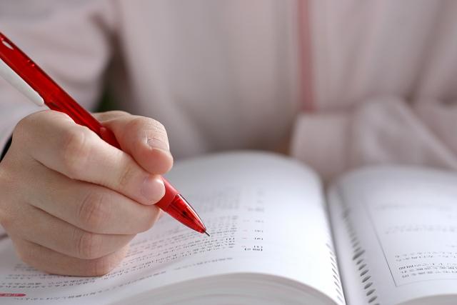 大学入試改革による大学受験の難化